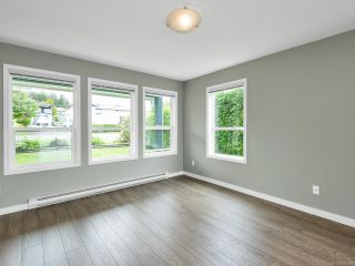 Photo 10: A 331 McLean St in CAMPBELL RIVER: CR Campbell River Central Half Duplex for sale (Campbell River)  : MLS®# 840229