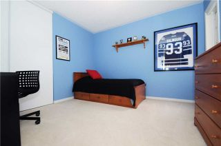 Photo 8: 88 Beachgrove Crest in Whitby: Taunton North House (2-Storey) for sale : MLS®# E3445699