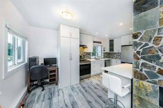 Photo 8: 1644 PITT RIVER Road in Port Coquitlam: Mary Hill House for sale : MLS®# R2586730