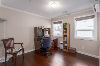 Photo 13: 488 W 22ND Avenue in Vancouver: Cambie House for sale (Vancouver West)  : MLS®# R2032117