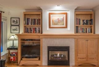 Photo 8: 369 PARK RIDGE Place in No City Value: Out of Town House for sale : MLS®# R2170614