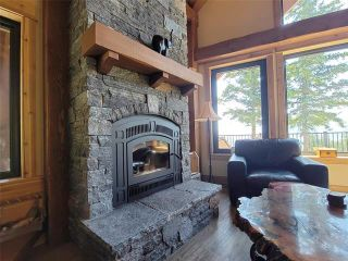 Photo 7: 238 Twin Lakes Road, in Enderby: House for sale : MLS®# 10233771
