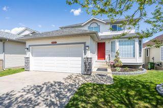 Photo 1: 10131 Hidden Valley Drive NW in Calgary: Hidden Valley Detached for sale : MLS®# A1107779