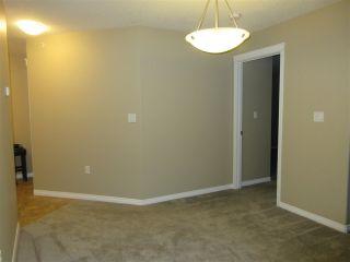 Photo 16: 424 300 Spruce Ridge Road: Spruce Grove Condo for sale : MLS®# E4229687