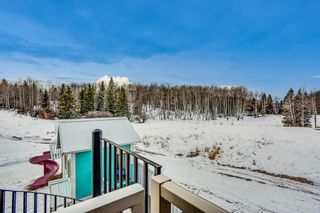 Photo 12: 282036 Range Road 43 in Rural Rocky View County: Rural Rocky View MD Detached for sale : MLS®# A1075263