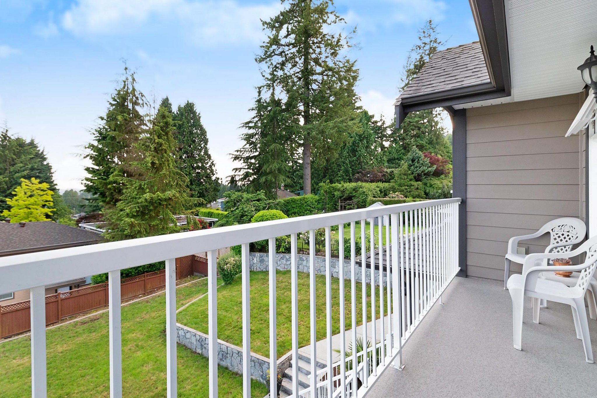 Photo 19: Photos: 1237 DYCK Road in North Vancouver: Lynn Valley House for sale : MLS®# R2374868