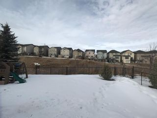 Photo 24: 144 KINCORA Hill NW in Calgary: Kincora Detached for sale : MLS®# A1075330