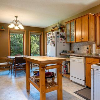 Photo 9: 7131 PTH 2W (Hwy 2W) Highway in Macdonald Rm: RM of MacDonald Residential for sale (R08)  : MLS®# 202100067