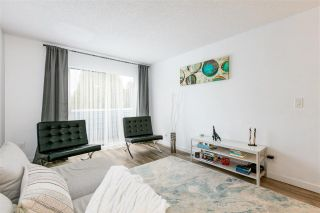 Photo 2: 302 1948 COQUITLAM Avenue in Port Coquitlam: Glenwood PQ Condo for sale : MLS®# R2525718