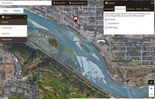Photo 50: 2707 1 Avenue NW in Calgary: West Hillhurst Detached for sale : MLS®# A1060233