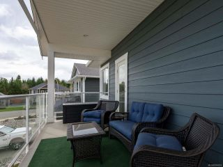 Photo 36: 3439 Eagleview Cres in COURTENAY: CV Courtenay City House for sale (Comox Valley)  : MLS®# 830815