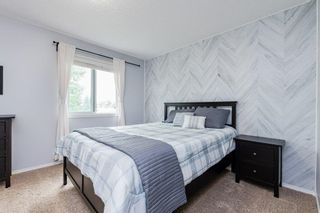 Photo 15: 21 13838 166 Avenue in Edmonton: Zone 27 Townhouse for sale : MLS®# E4255109