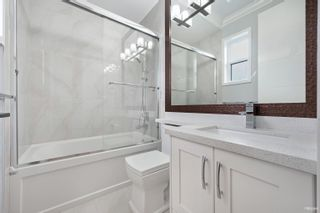 Photo 26: 8760 ROSEMARY Avenue in Richmond: South Arm House for sale : MLS®# R2615938