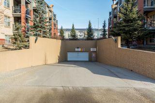Photo 40: 408 11441 ELLERSLIE Road in Edmonton: Zone 55 Condo for sale : MLS®# E4263361