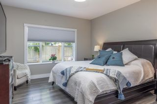Photo 23: 789 Fletcher Ave in : PQ Parksville House for sale (Parksville/Qualicum)  : MLS®# 879884