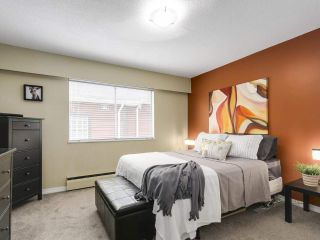 """Photo 13: 204 36 E 14 Avenue in Vancouver: Mount Pleasant VE Condo for sale in """"Rosemont Manor"""" (Vancouver East)  : MLS®# R2166015"""