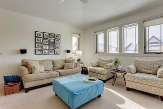 Photo 24: 40 JOHNSON Place SW in Calgary: Garrison Green Detached for sale : MLS®# C4287623