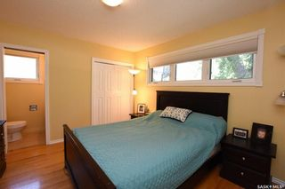 Photo 13: 164 McKee Crescent in Regina: Whitmore Park Residential for sale : MLS®# SK745457