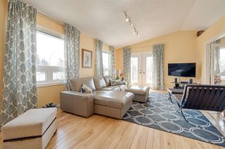 Photo 19: 426 ST. ANDREWS Place: Stony Plain House for sale : MLS®# E4234207
