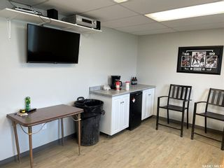 Photo 6: 859-B 60th Street East in Saskatoon: Marquis Industrial Commercial for lease : MLS®# SK870001