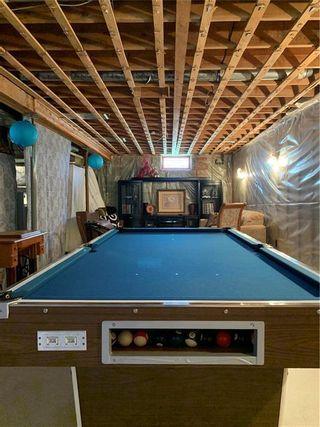Photo 32: 1080 Betournay Street in Winnipeg: Windsor Park Residential for sale (2G)  : MLS®# 202114870