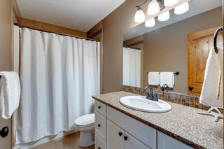 Photo 27: 1146 Coopers Drive SW: Airdrie Detached for sale : MLS®# A1153850