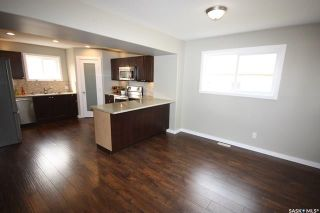 Photo 8: 102 Durham Street in Viscount: Residential for sale : MLS®# SK861193