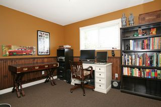 """Photo 16: 18461 65TH Avenue in Surrey: Cloverdale BC House for sale in """"CLOVER VALLEY STATION"""" (Cloverdale)  : MLS®# F1443045"""