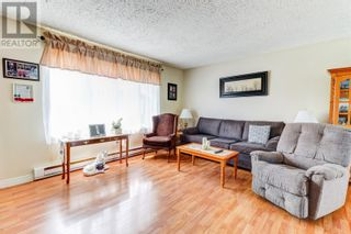Photo 2: 13 Burgess Avenue in Mount Pearl: House for sale : MLS®# 1233701