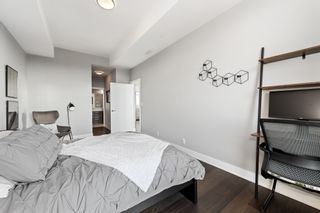 Photo 18: #1902 1035 East BANK Street in Ottawa: House for sale : MLS®# 1245360