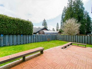 Photo 30: 763 WEYMOUTH Drive in North Vancouver: Lynn Valley House for sale : MLS®# R2557549