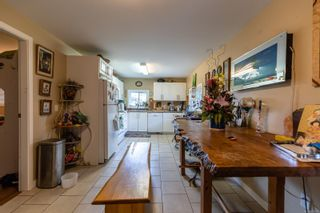 Photo 15: 6117 Marsh Rd in : Du West Duncan House for sale (Duncan)  : MLS®# 873971