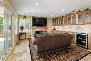 Photo 13: RANCHO PENASQUITOS House for sale : 5 bedrooms : 14302 Mediatrice Ln in San Diego