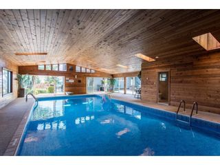 """Photo 39: 35101 PANORAMA Drive in Abbotsford: Abbotsford East House for sale in """"Panorama Ridge"""" : MLS®# R2583668"""