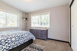 Photo 10: 11475 272 Street in Maple Ridge: Thornhill MR House for sale : MLS®# R2431205