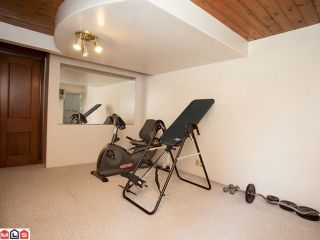 "Photo 9: 9294 116TH Street in Delta: Annieville House for sale in ""Annieville"" (N. Delta)  : MLS®# F1219594"