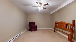 Photo 28: 50 Harry Drive in Highbury: 404-Kings County Residential for sale (Annapolis Valley)  : MLS®# 202109169
