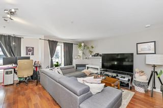 Photo 6: 309 932 Johnson St in : Vi Downtown Condo for sale (Victoria)  : MLS®# 854697