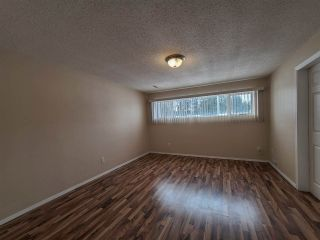"""Photo 24: 530 - 534 STUART Drive in Prince George: Spruceland Duplex for sale in """"SPRUCELAND"""" (PG City West (Zone 71))  : MLS®# R2542497"""