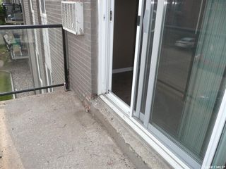 Photo 13: 20 2 Summers Place in Saskatoon: West College Park Residential for sale : MLS®# SK865312