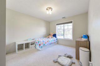 Photo 30: 234 2096 Blackmud Creek Drive in Edmonton: Zone 55 Condo for sale : MLS®# E4237769