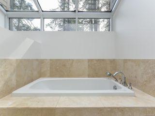 Photo 29: 1156 Moore Rd in COMOX: CV Comox Peninsula House for sale (Comox Valley)  : MLS®# 840830