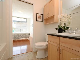Photo 14: 206 1831 Oak Bay Ave in VICTORIA: Vi Fairfield East Condo for sale (Victoria)  : MLS®# 792932