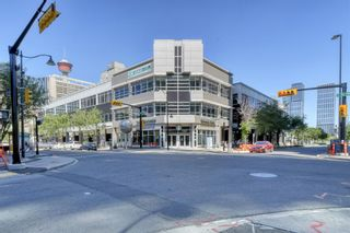Photo 34: 502 215 13 Avenue SW in Calgary: Beltline Apartment for sale : MLS®# A1126093