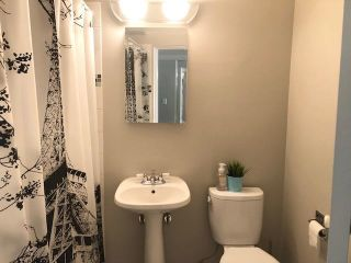 """Photo 19: 205 1879 BARCLAY Street in Vancouver: West End VW Condo for sale in """"RALSTON COURT"""" (Vancouver West)  : MLS®# R2581841"""
