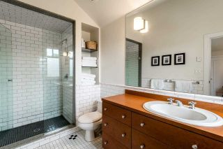 Photo 10: 2953 W 35 Avenue in Vancouver: MacKenzie Heights House for sale (Vancouver West)  : MLS®# R2072134