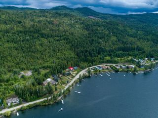 Photo 26: 3560 Eagle Bay Road, in Eagle Bay: Vacant Land for sale : MLS®# 10240459