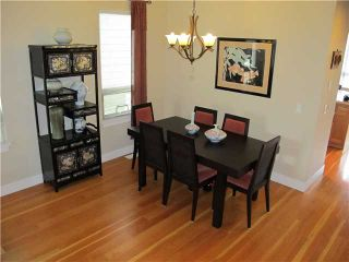 Photo 3: 239 FURNESS Street in New Westminster: Queensborough House for sale : MLS®# V942501