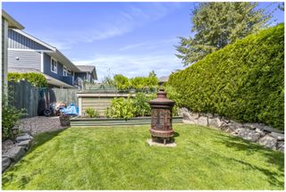 Photo 58: 1740 Northeast 22 Street in Salmon Arm: Lakeview Meadows House for sale : MLS®# 10213382