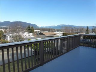 "Photo 20: 2115 PENNY Place in Port Coquitlam: Mary Hill House for sale in ""MARY HILL"" : MLS®# V1050395"